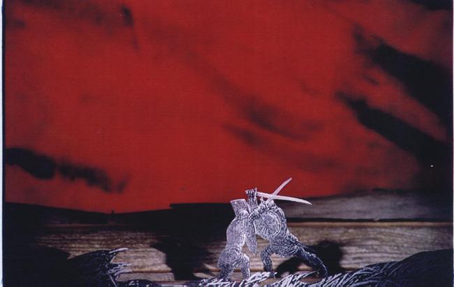 1998 Brancaleone 9