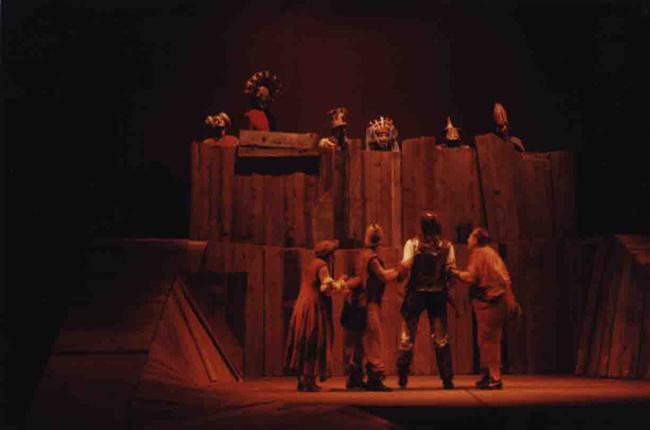 1998 Brancaleone 10