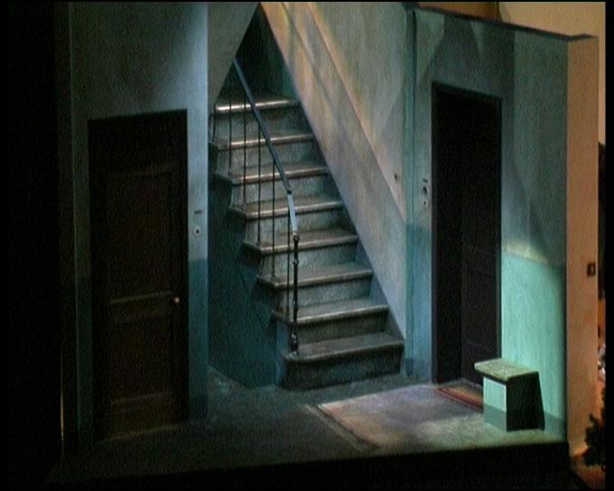 Casa di Bambola 2