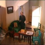 Casa di Bambola 6
