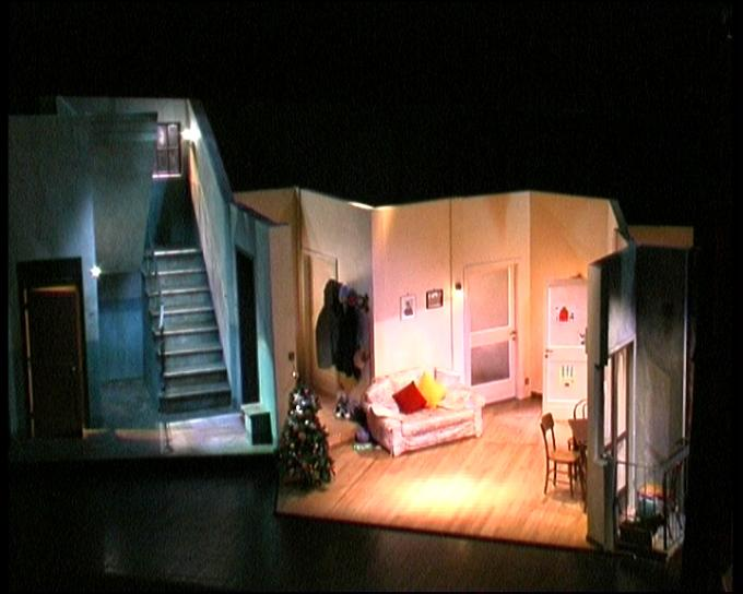 Casa di Bambola 7