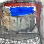 2009 La Voix Humaine / Pagliacci BOZZETTI 16