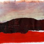 2011 Wordstar(s) BOZZETTO 8