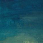 2016 Il filo dell'acqua 4- Pioggia grande 15