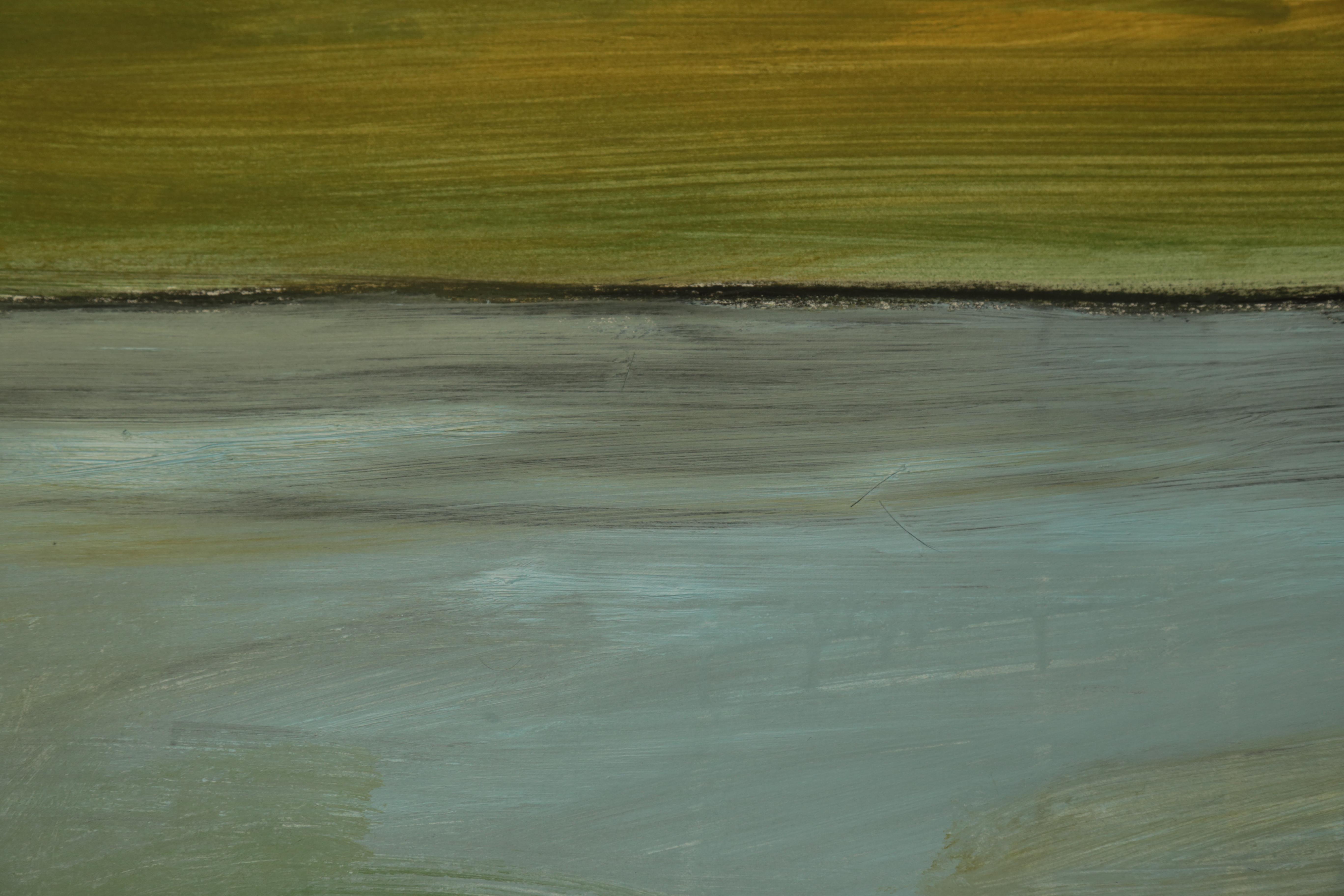 2016 Il filo dell'acqua 5- Arno furioso 11