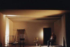 2003 Le ultime lune