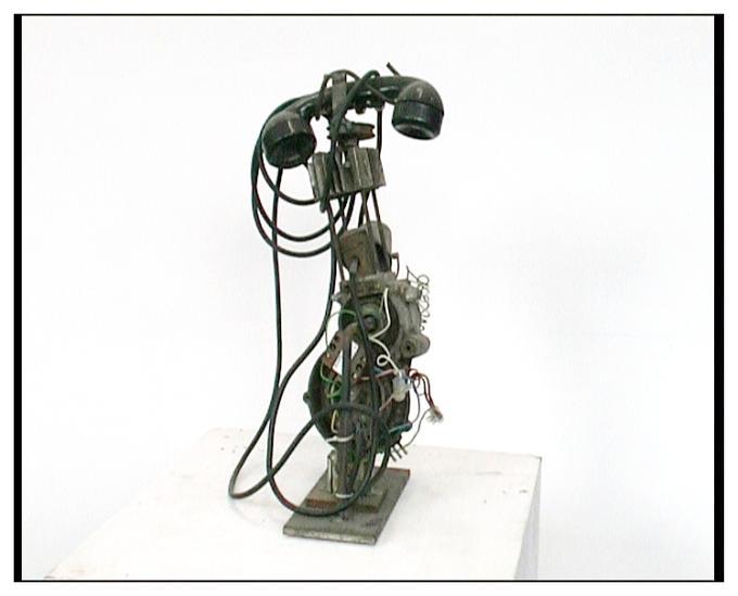Bozza automatica 36