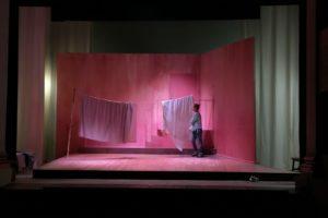 La Locandiera 2018 - Foto di scena 4