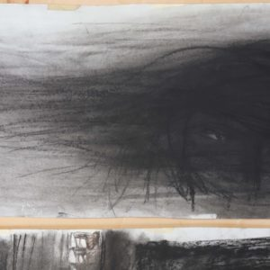 Pitture 78