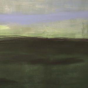 Pitture 94